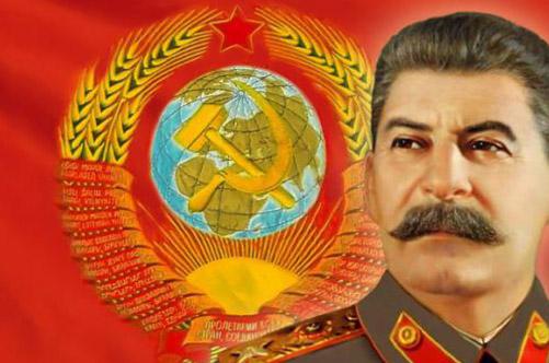 рейтинг исторических личностей сталин фото